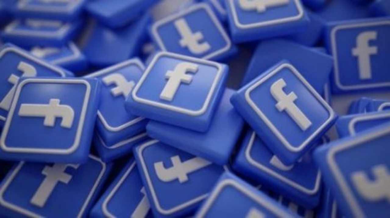 Cosa sono le liste e vip e perché Facebook ha sempre mentito al riguardo