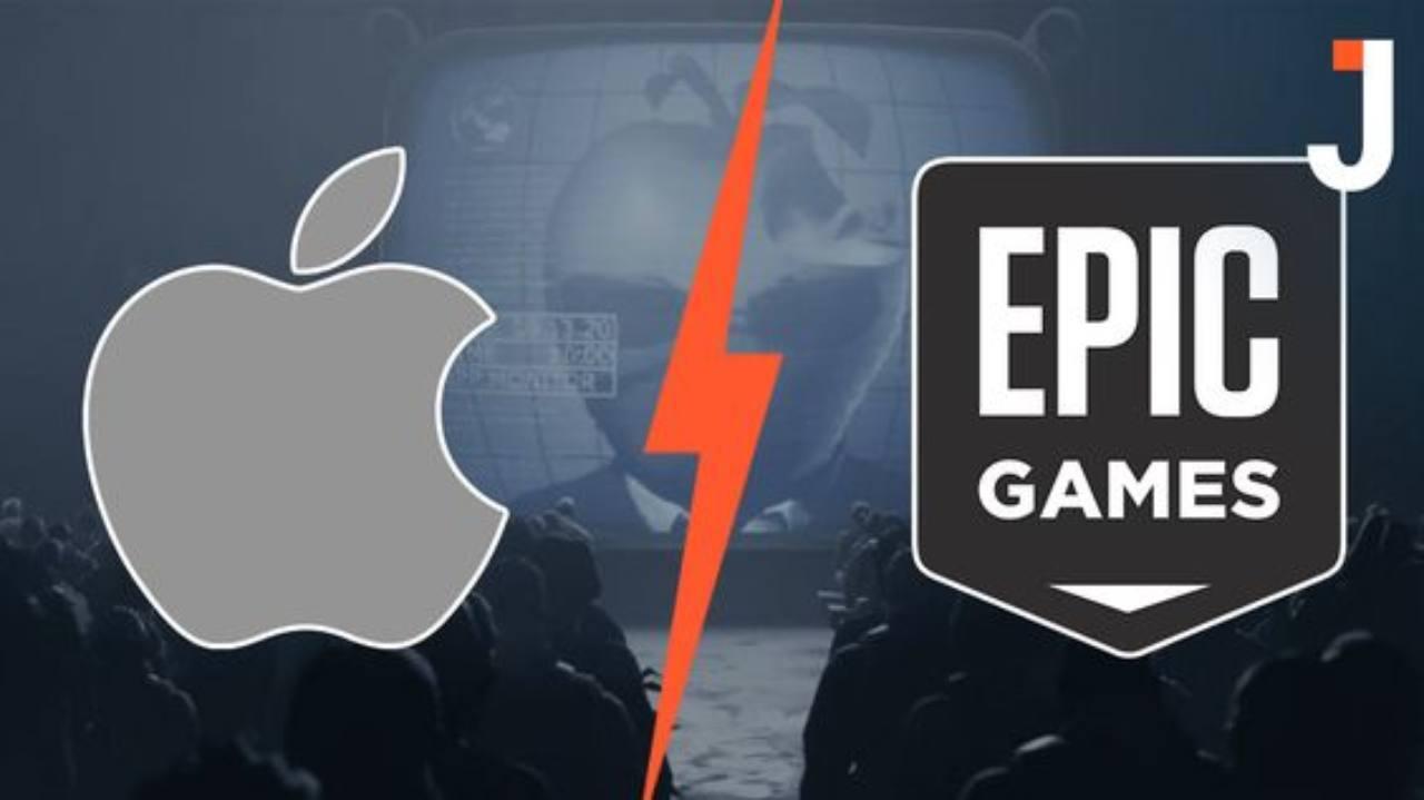 Fortnite addio: non sarà più presente sul catalogo di iOS