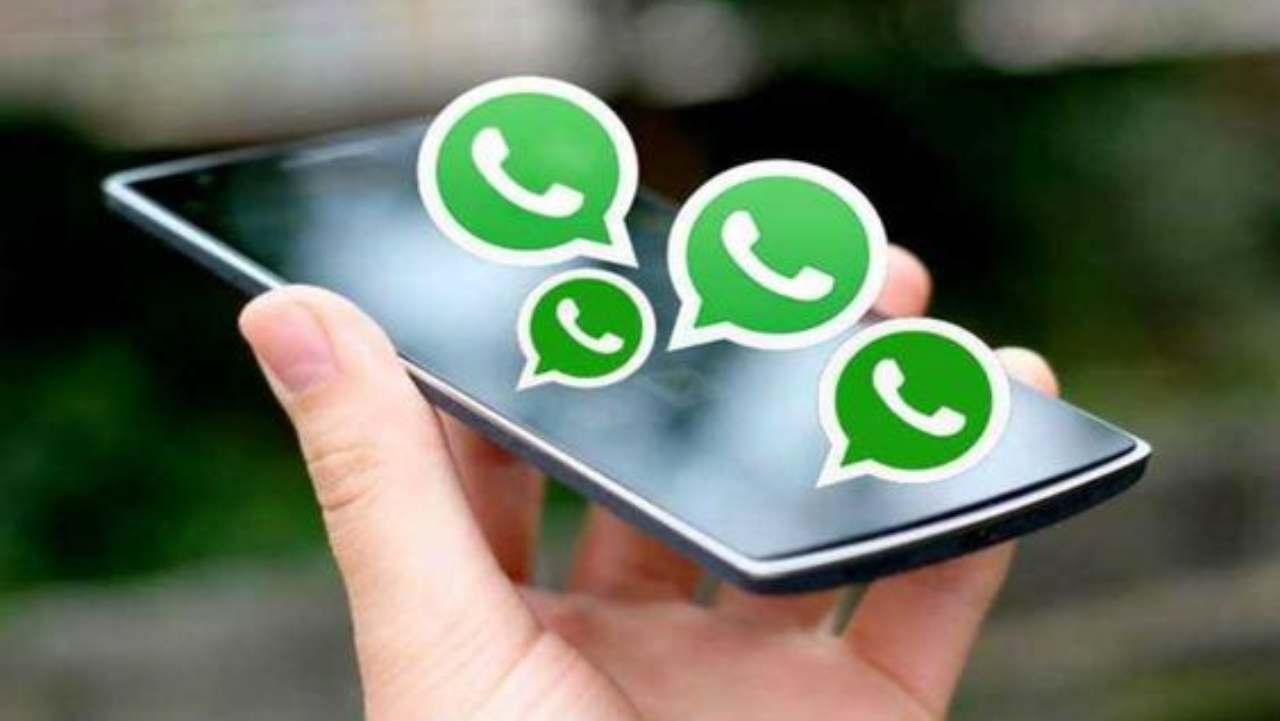 Aggiornamento di Whatsapp: nuove funzioni e fratture relative alla nostra privacy