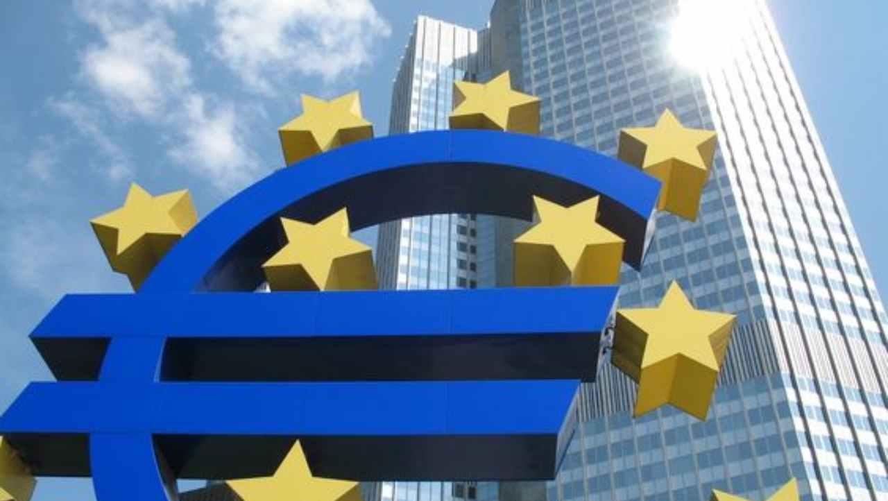 È arrivata l'ora per l'euro digitale? La BCE si prepara a due anni di indagini per renderlo possibile