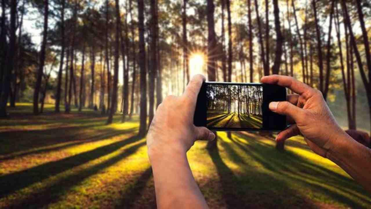 Arriva Be Real, il social anti Instagram per eccellenza