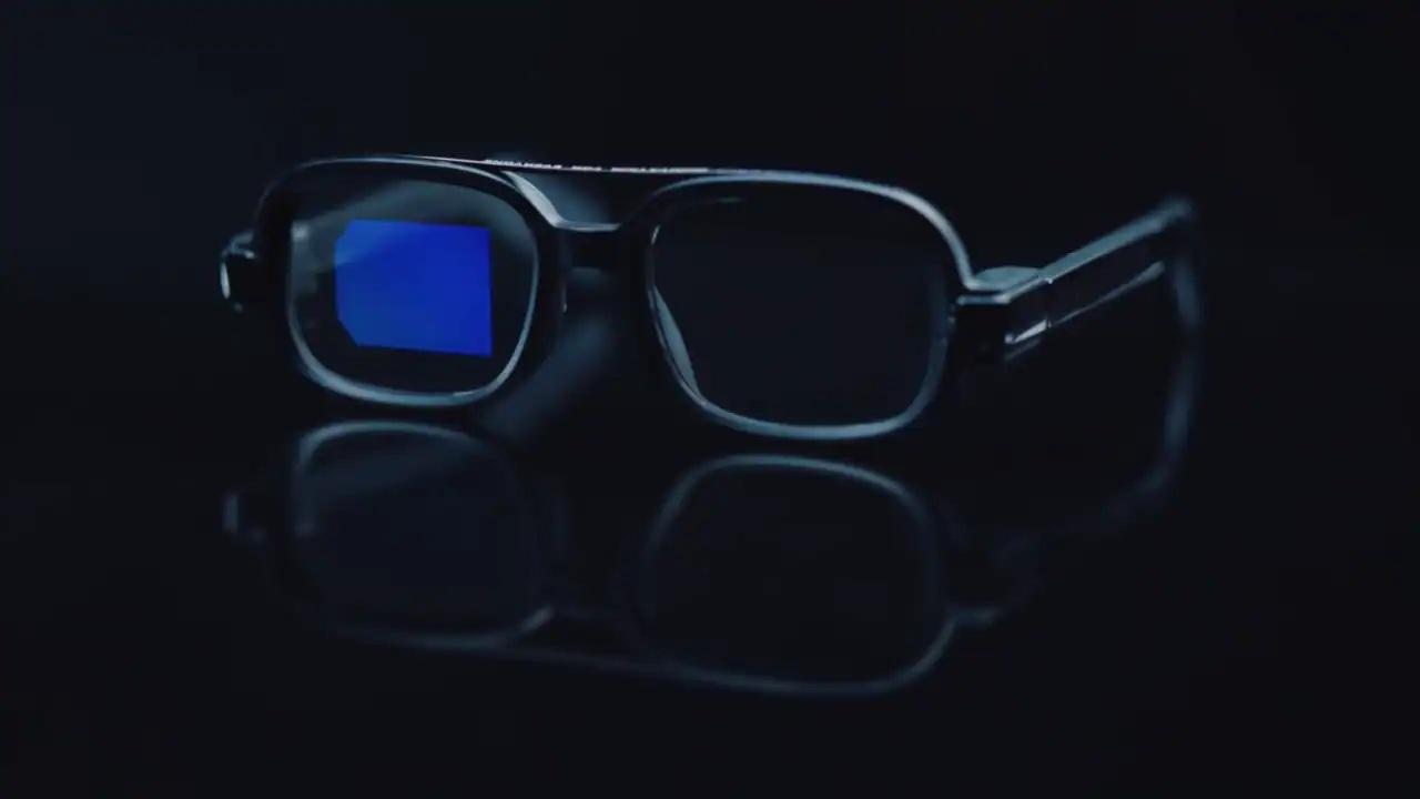 Arrivano finalmente gli smartglasses firmati da Xiaomi