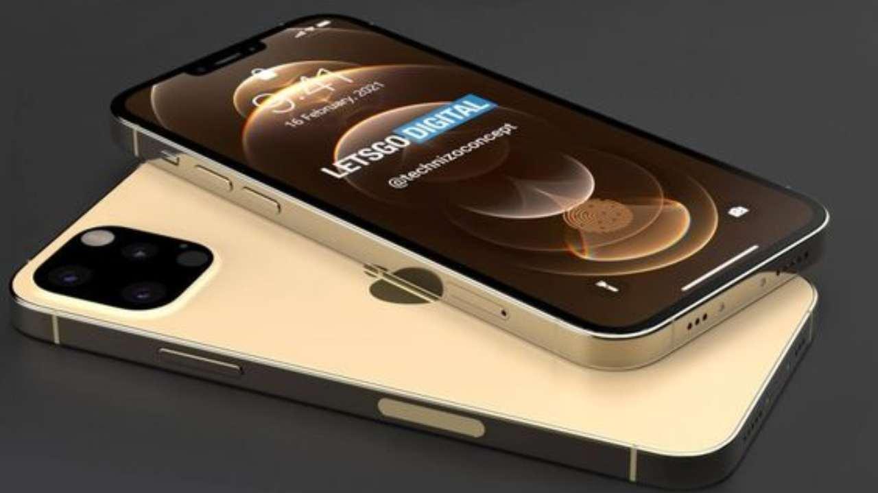 Problemi con la carica irrisoria dell'iPhone? Potrebbe essere colpa di questa app