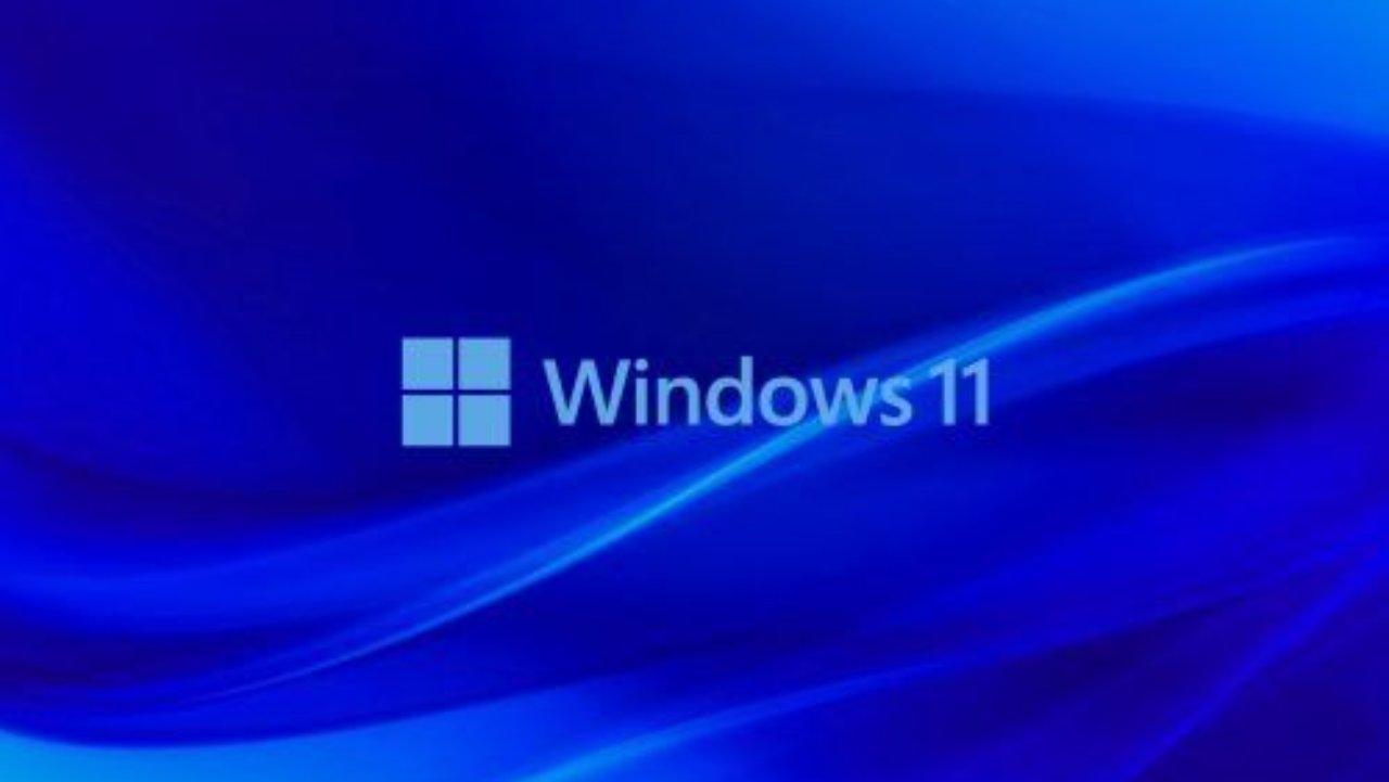 Volete ignorare i requisiti di sistema del vostro Windows 11?