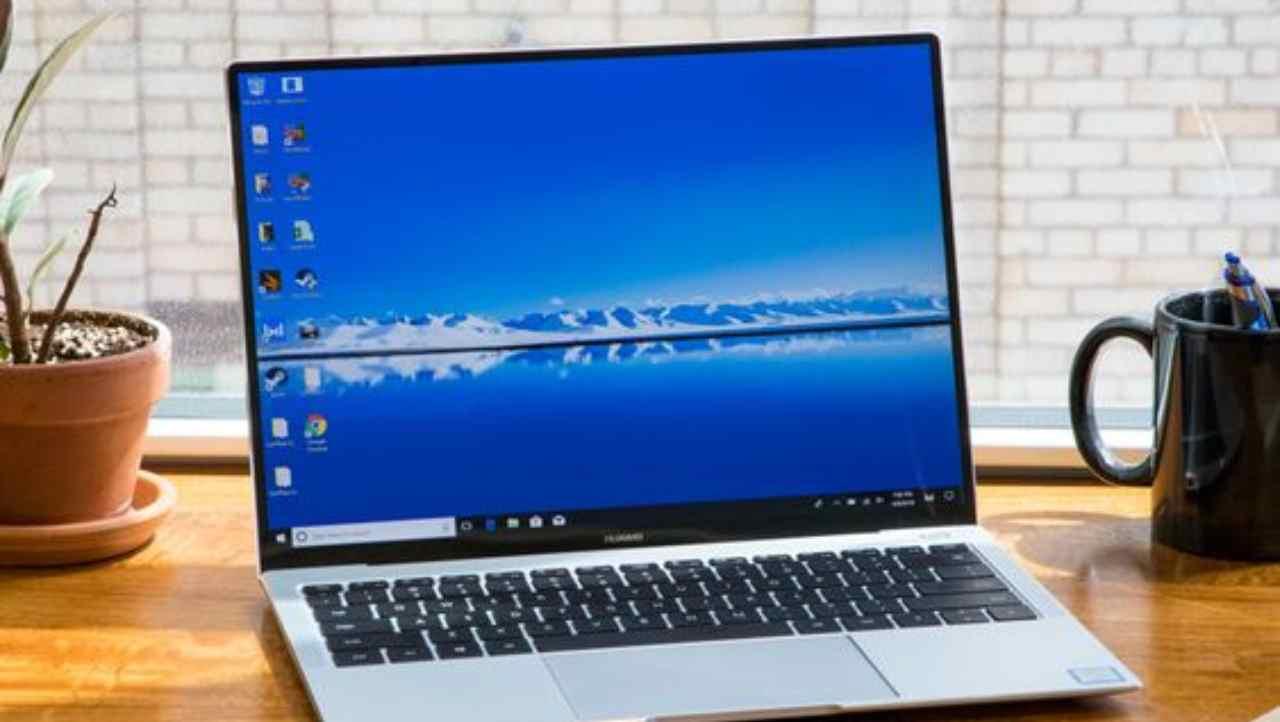Notizie personalizzate sul proprio PC grazie all'aggregatore start di Microsoft