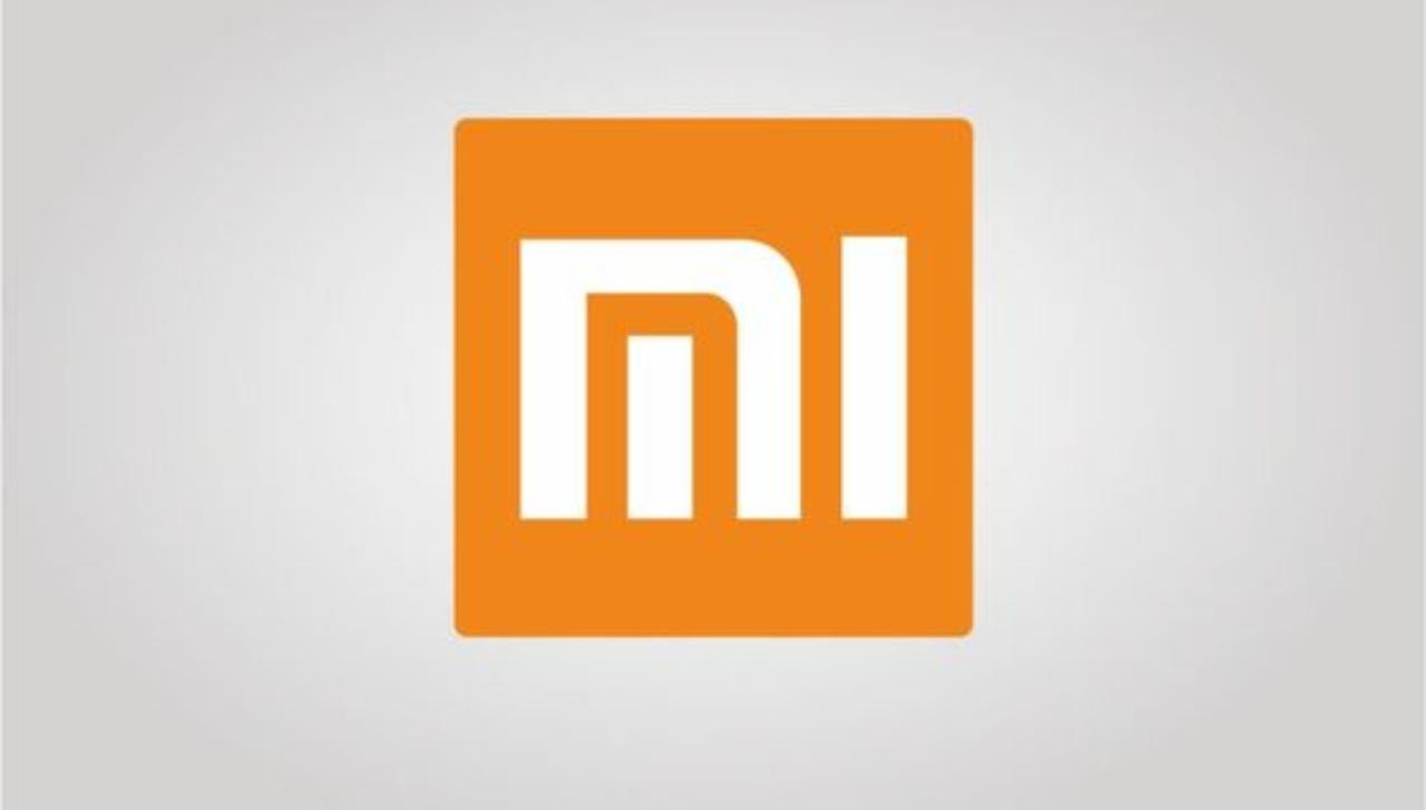 Dopo le ultime accuse lanciate dagli Stati Uniti, Xiaomi si difende