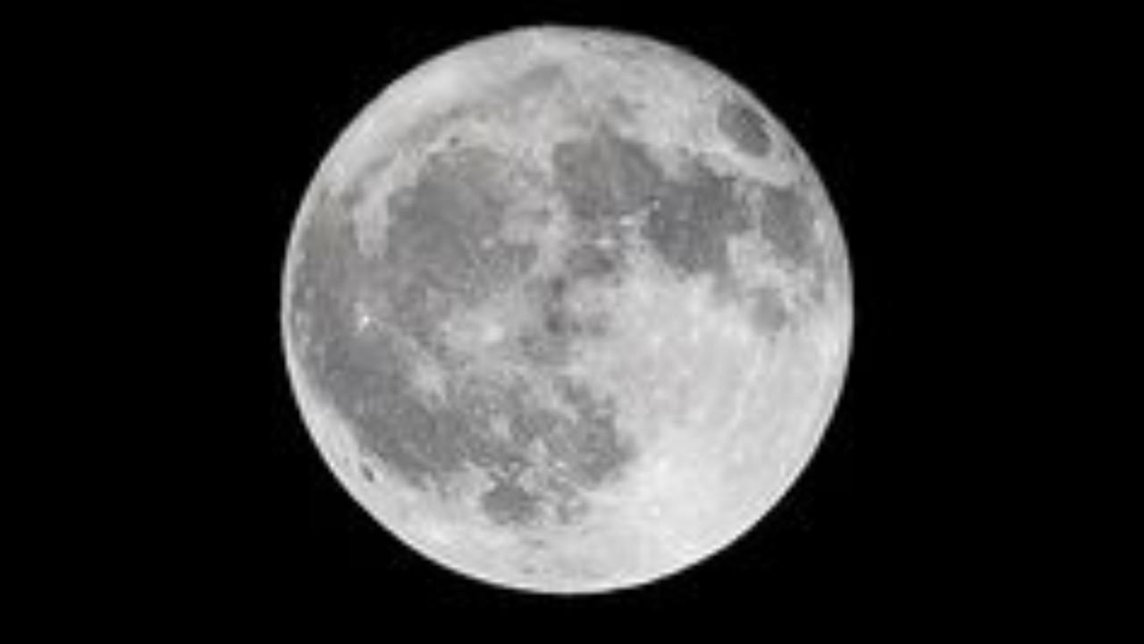 La NASA fa atterrare VIPER vicino al cratere Nobile della Luna: ecco il nuovo allunaggio