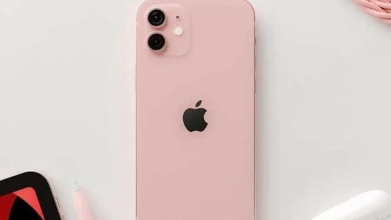 Apple sta collaborando con LG? Sembrerebbe di sì, tutto per produrre uno smartphone pieghevole
