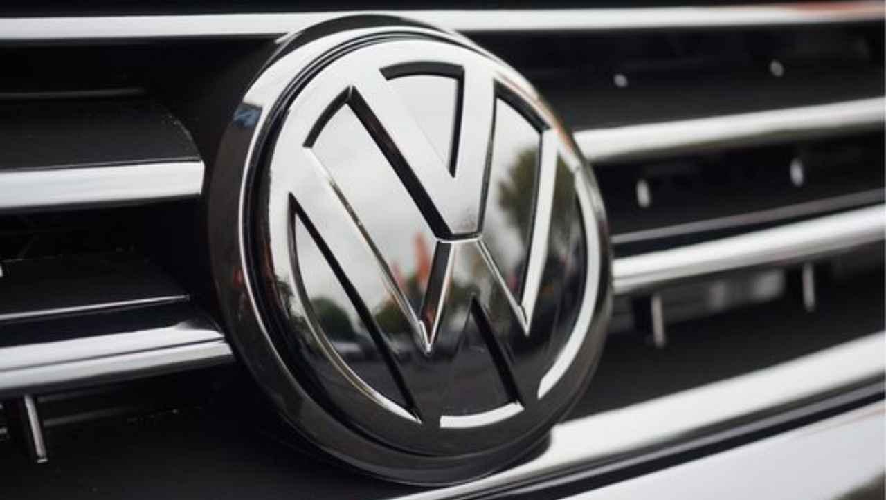 La Cina sarà in grado di fornire materie prime per Volkswagen?