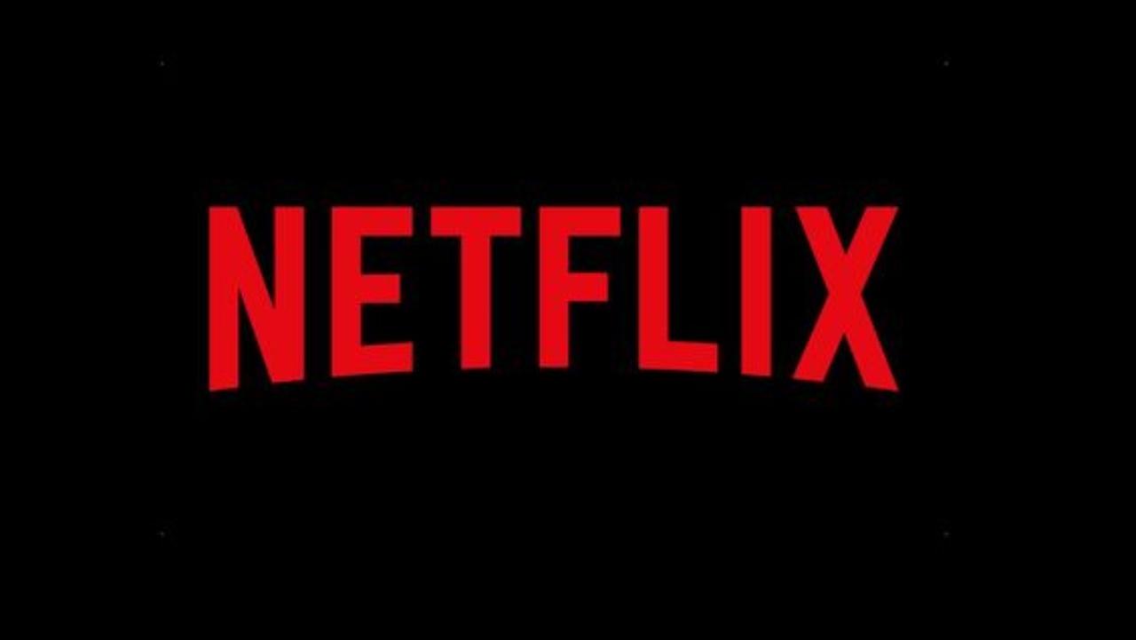 Netflix sceglie i dispositivi Android per una selezione di videogames gratis