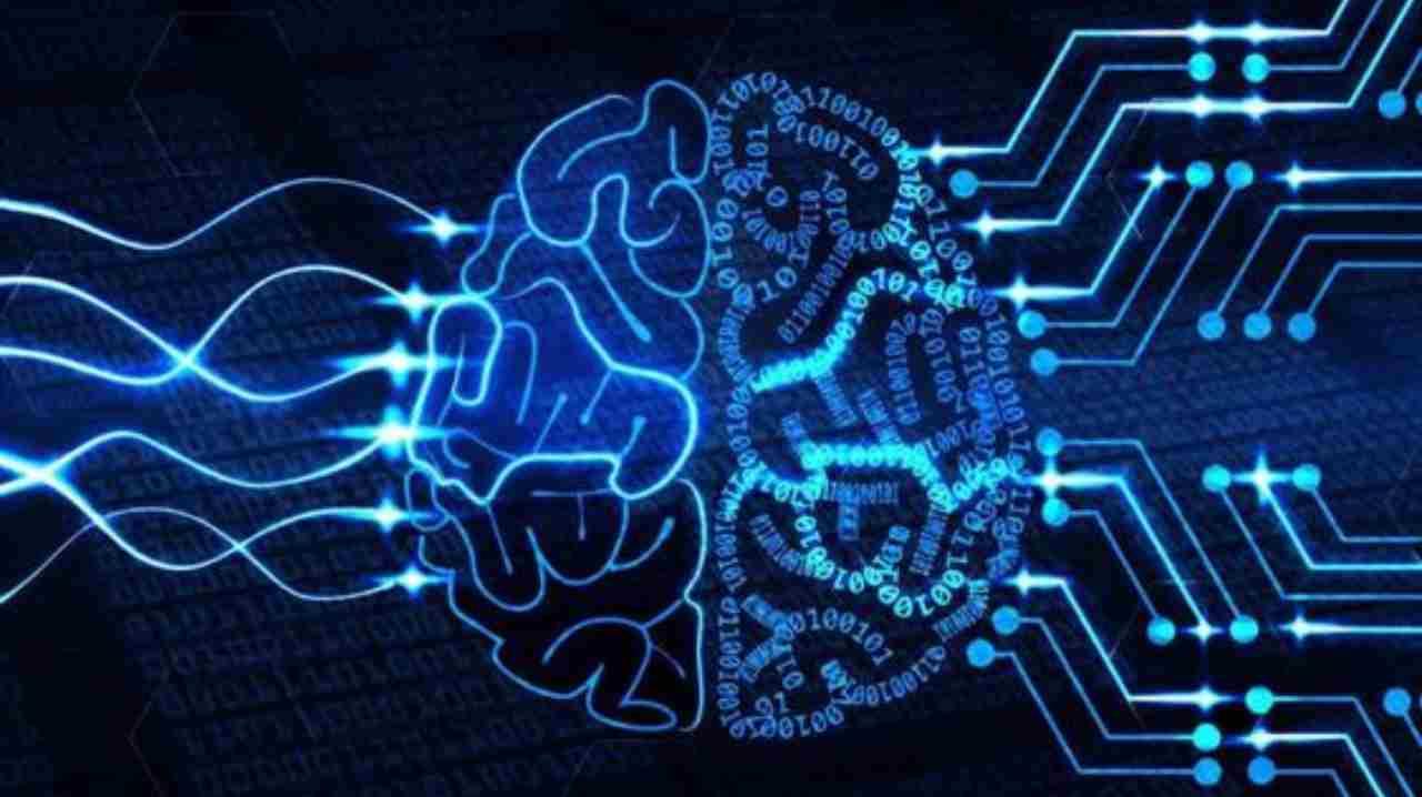 IBM e Michael J.Fox collaborano per la ricerca sperimentale sul Parkinson
