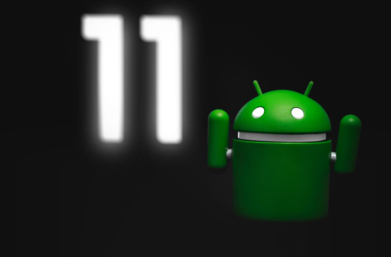 Android 11 entro fine anno su Surface Duo - MeteoWeek.com