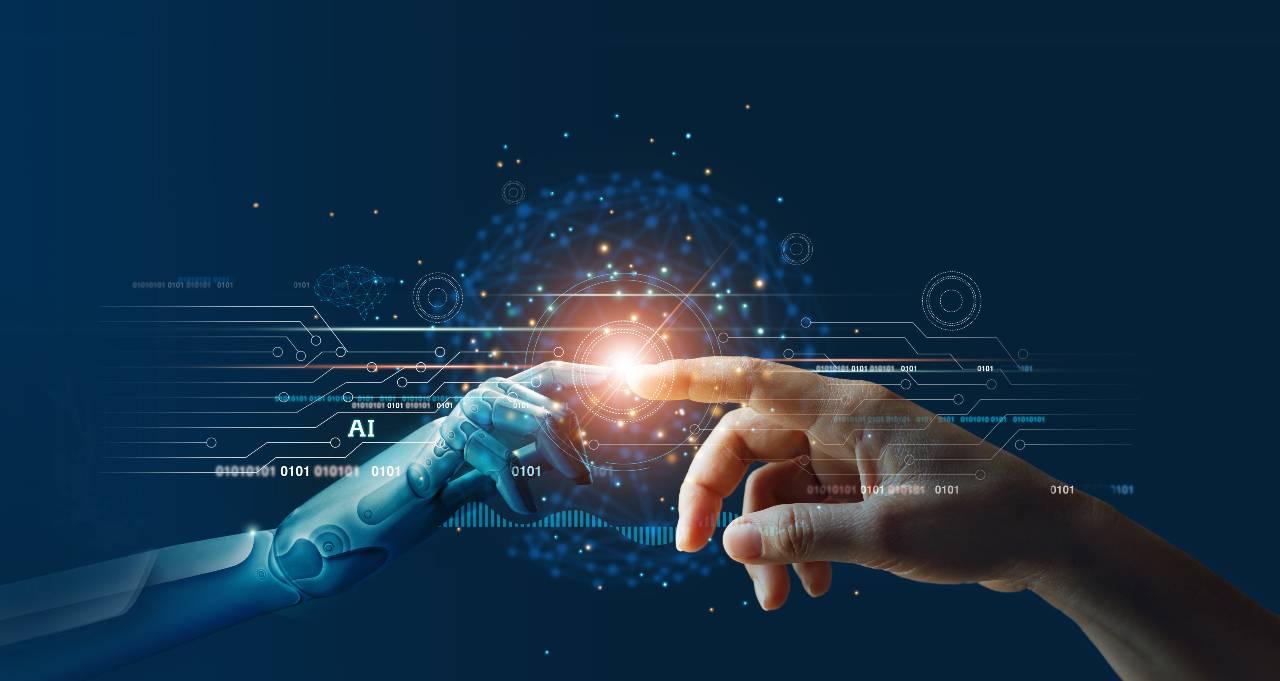 Intelligenza Artificiale - MeteoWeek.com