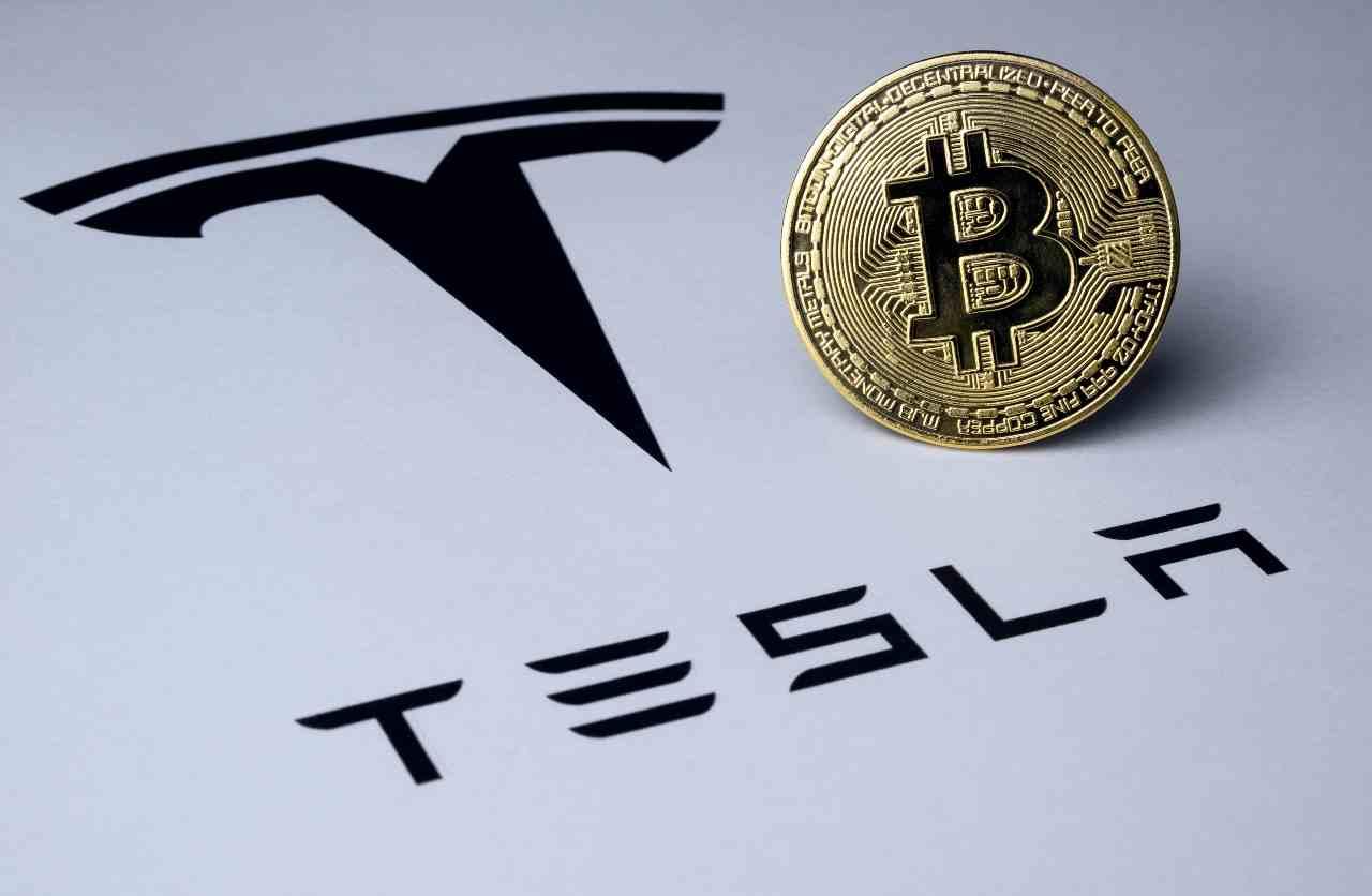 Tesla ha fatto ricco non solo Elon Musk - MeteoWeek.com