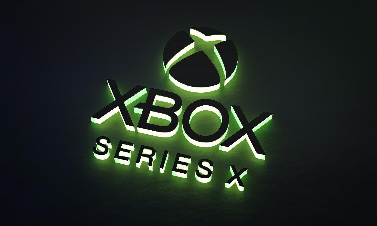XBox Microsoft - Tech MeteoWeek.com