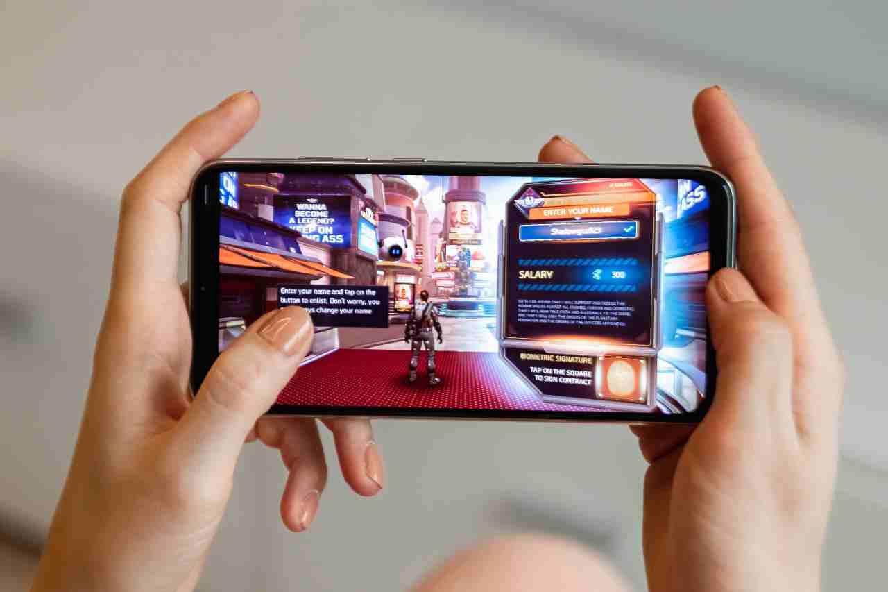 Xiaomi 11 Pro, il suo display è il migliore in circolazione - MeteoWeek.com