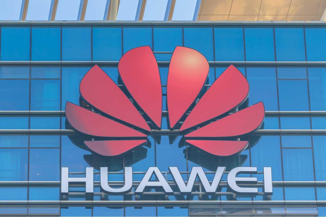 Huawei, una delle top azienze di smartphone - MeteoWeek.com