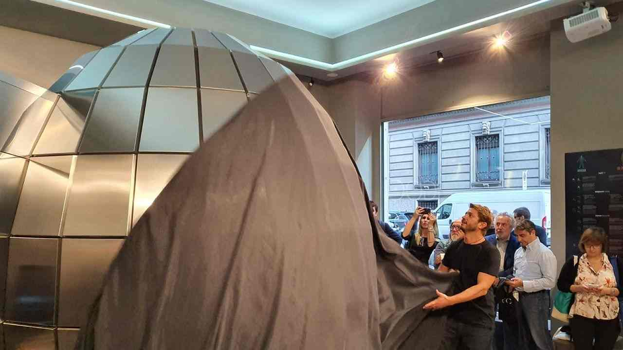 Igoodi, un avatar che apre infiniti mondi. Non solo per la tecnologia – MeteoWeek.com