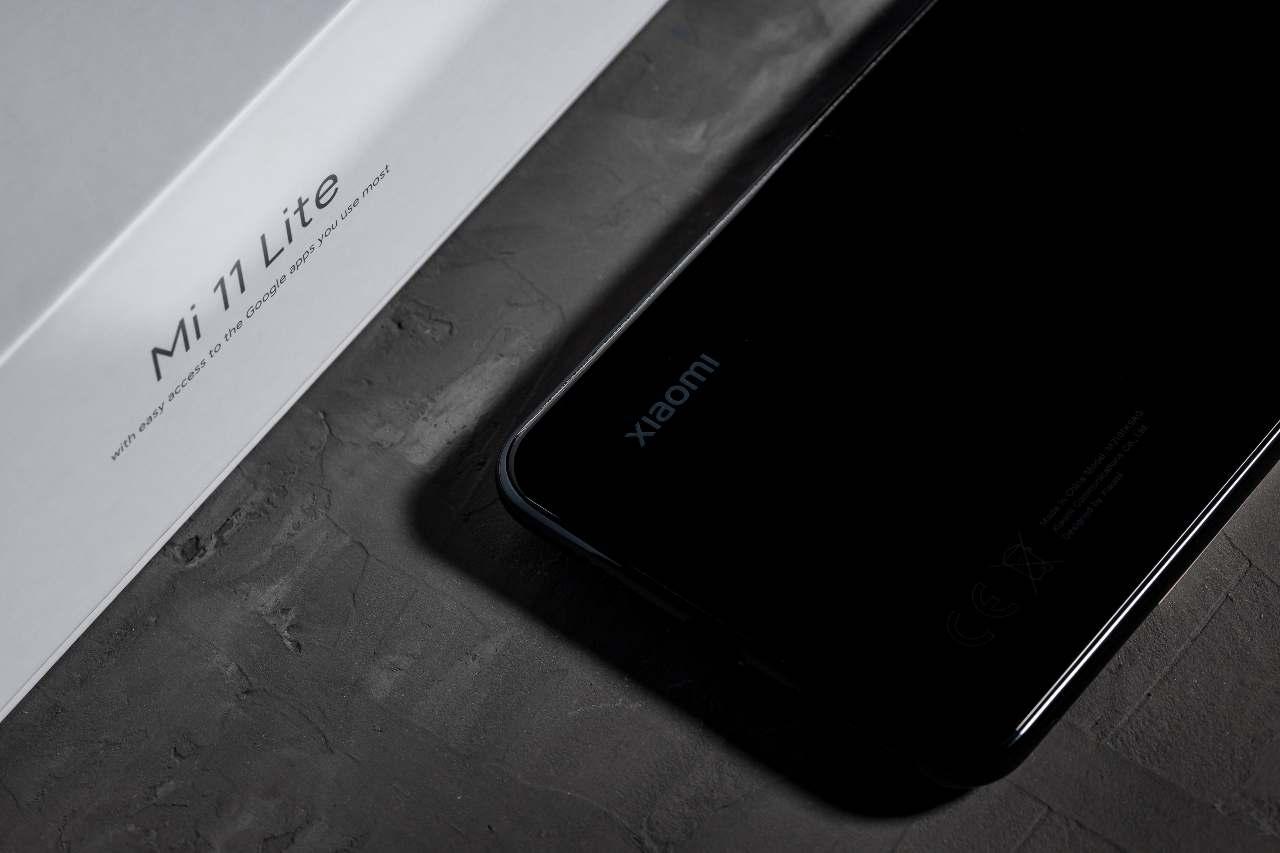Xiaomi, dal quarto posto al primo: tutto in soli tre anni – MeteoWeek.com