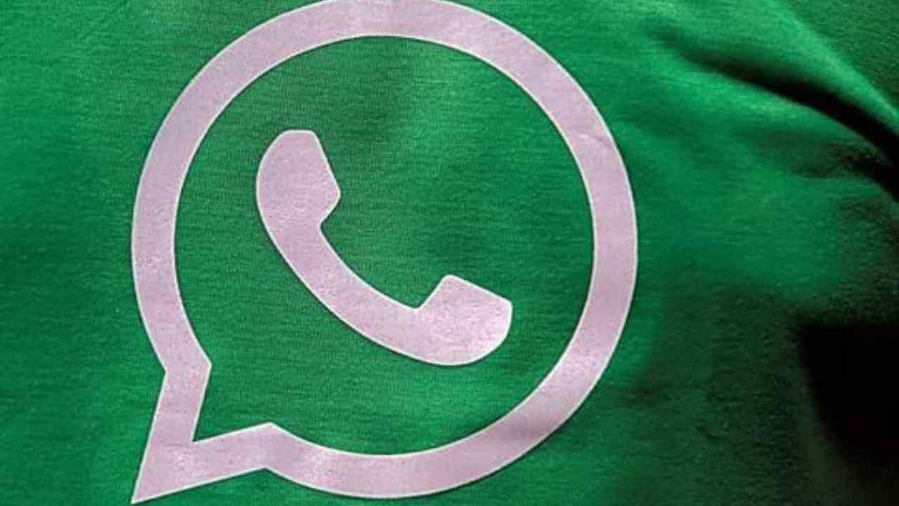 Ti hanno eliminato da Whatsapp? Ecco come scoprirlo