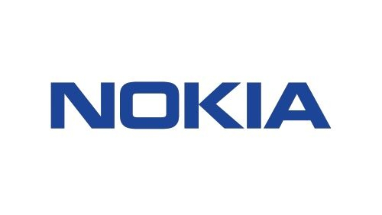 Nokia stupisce tutti con un nuovo prodotto..ma non è uno smartphone