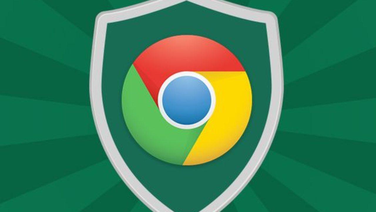 Allarme su Chrome: scoperte due falle zero-day, utenti invitati ad aggiornare immediatamente