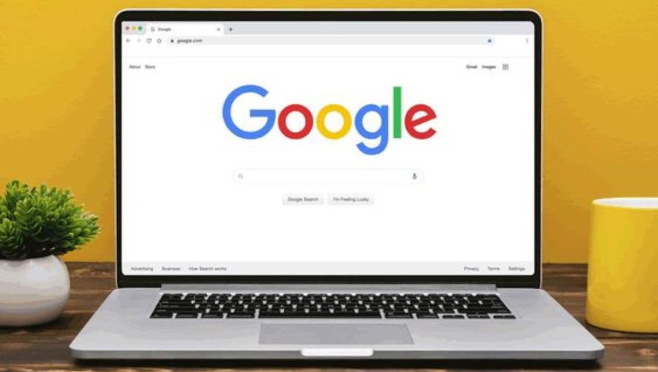Google lancia Big Moments: ecco cos'è