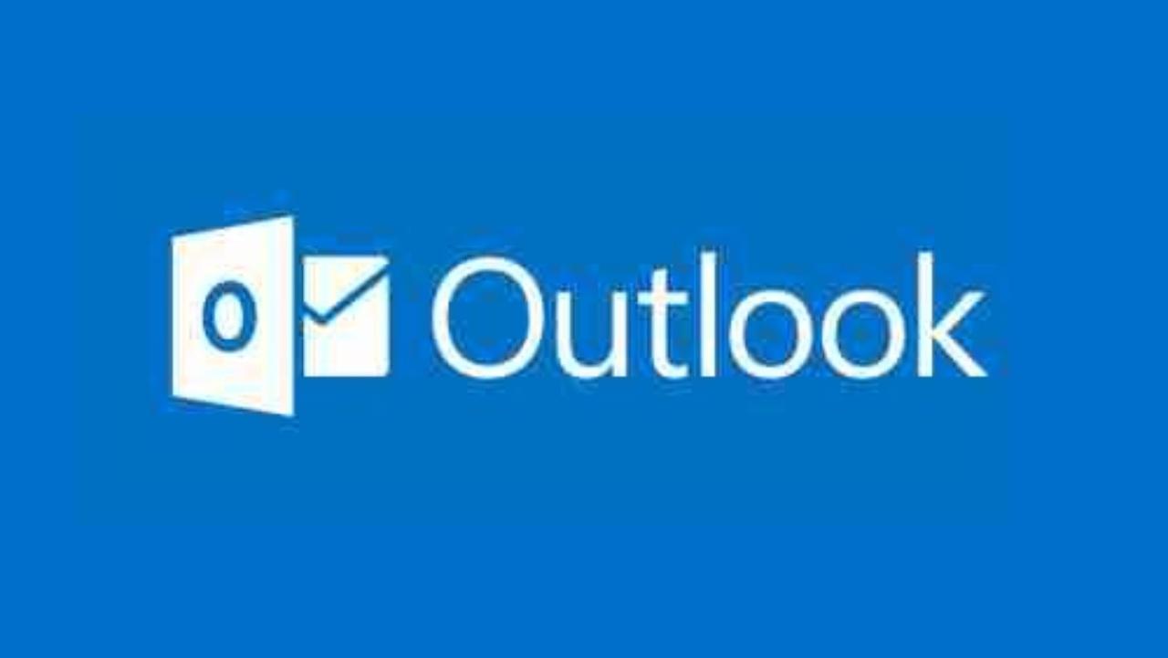 Falla scoperta nel sistema mail Outlook: allo sbaraglio password e dati degli utenti