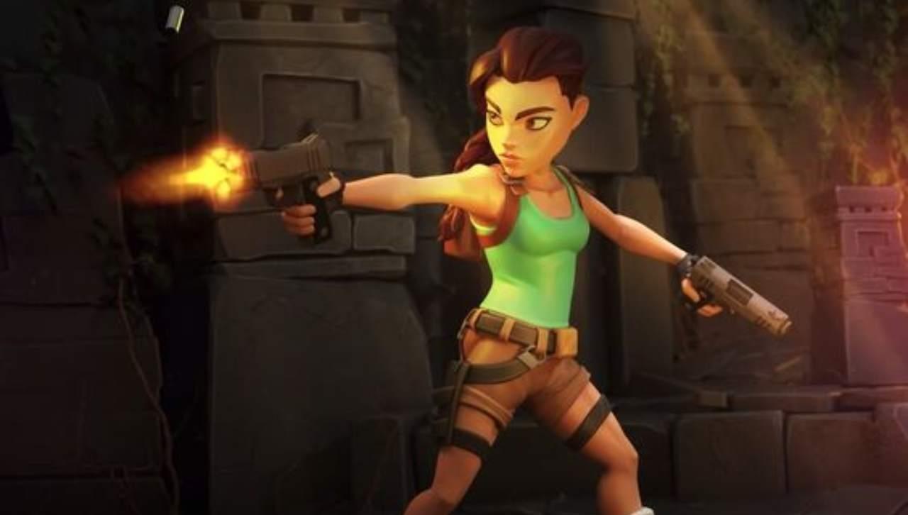 Nuovo Tomb Raider in uscita, ma con una amara sorpresa