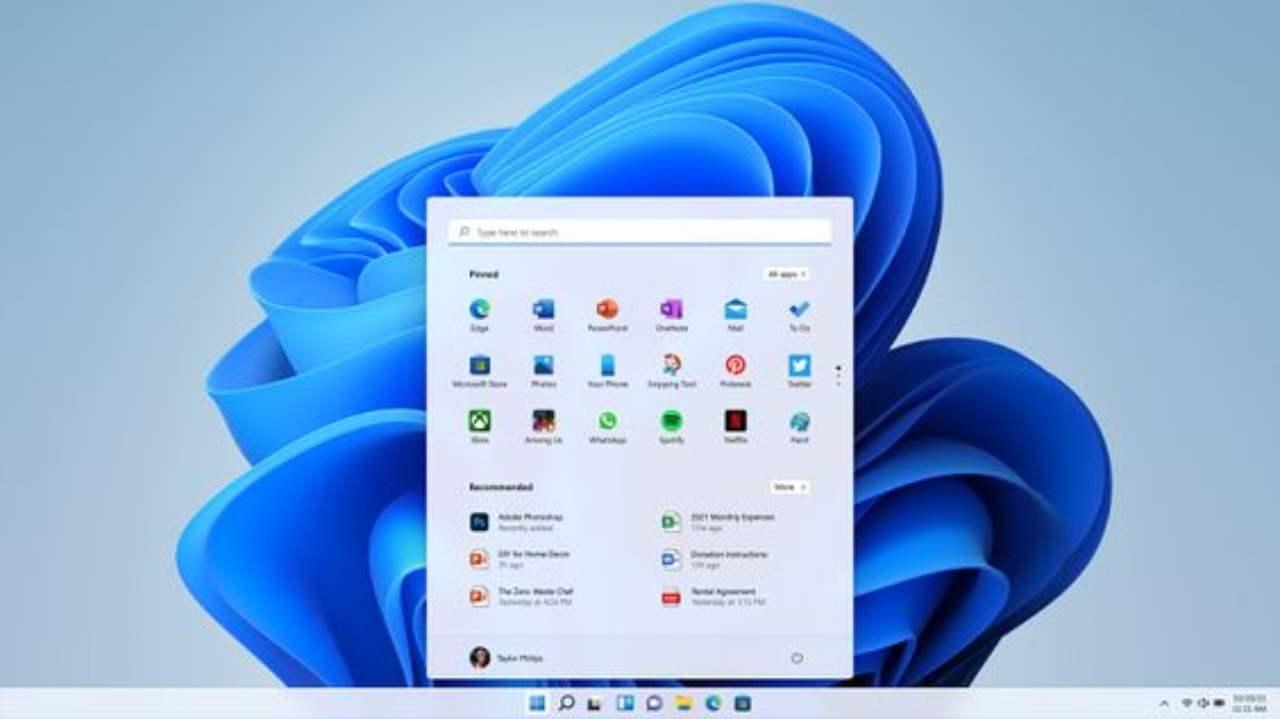 Come installare Windows 11 su un pc che non lo supporta