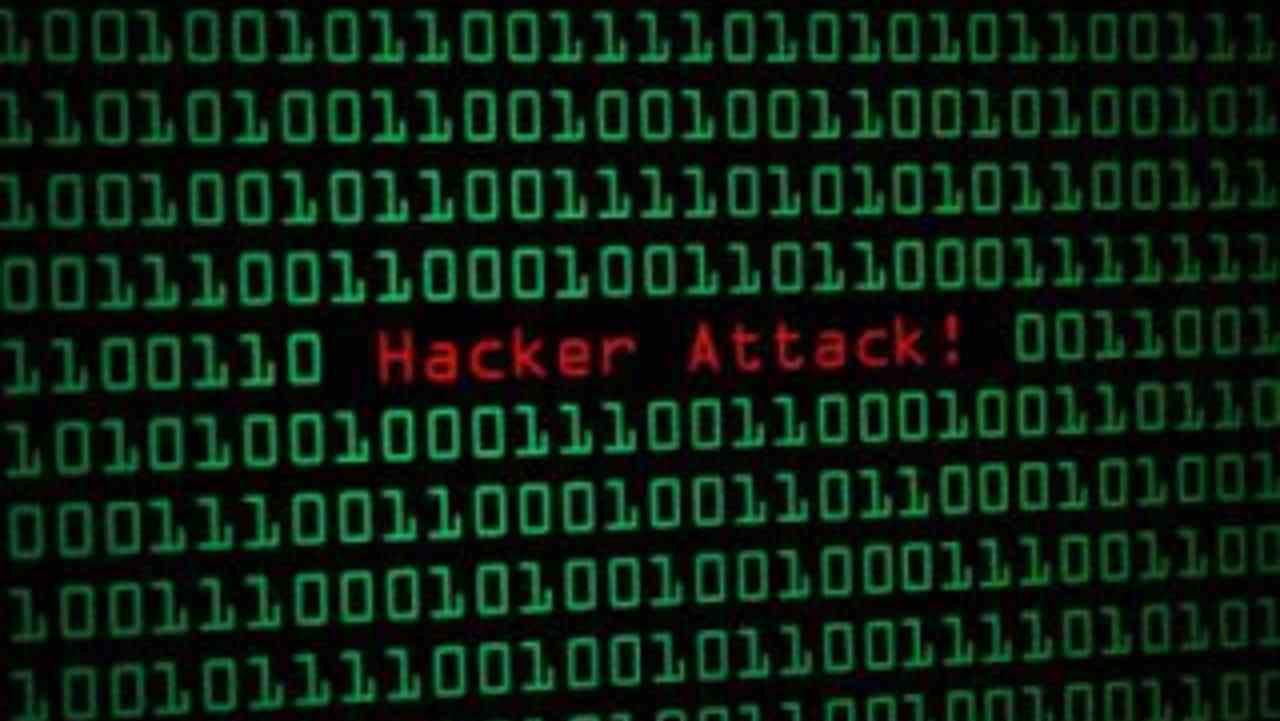 Attacco ai sistemi per certificati vaccinali EU: minaccia hacker concreta?